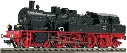 Dampflok BR 78 DRG