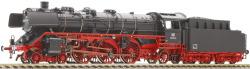 Dampflok 003 131 DB Snd.