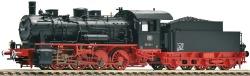 Dampflok BR 055 DB Snd.