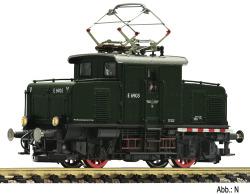 Ellok E 69 05 SND DRB