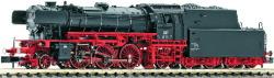 Dampflok 23 055 DB