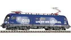 E-Lok Rh 1016 der OBB
