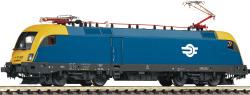 E-Lok Rh 470 MAVTR