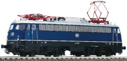 E-Lok 110.3 SND bl/Schu DB