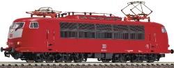 E-Lok BR 103 BR 103 orientro