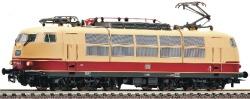 E-Lok BR 103 245 mit UIC Num