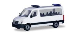 Minikit Mercedes-Benz Sprinter `13 Bus FD