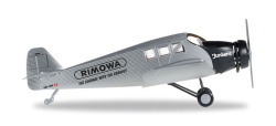 Junkers F.13 Rimowa