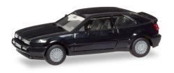 VW Corrado H-Edition