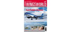 WingsWorld 6/2013