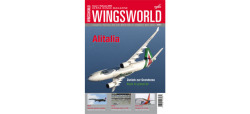 WingsWorld 1/2016