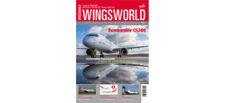 WingsWorld 2/2017