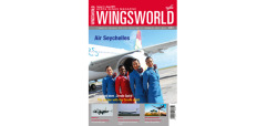 WingsWorld 3/2017