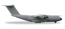 Airbus A400M Atlas Royal Air Force - No LXX Squadron