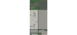 Set 3: Maintenance Area Scenix Airport Ground Plates