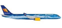 B757-200 Icelandair  80 Year
