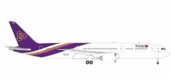Boeing 787-9 Dreamliner Thai Airways
