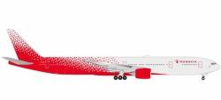 Boeing 777-300 Rossiya