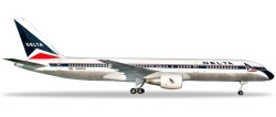 Boeing 757-200 Delta Air Lines