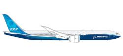 Boeing 777-9 Boeing
