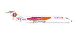 McDonnell Douglas DC-9-50 Hawaiian Air