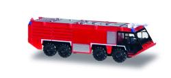 Scenix Airport Fire Engine