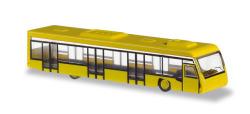Scenix Airport Bus Set
