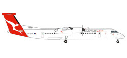 Bombardier Q400 QantasLink