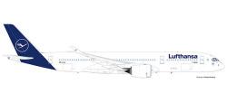 A350-900 Lufthansa 2018