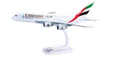 Airbus A380 Emirates Expo 2020