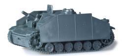 Sturmgeschütz II (EDW/DAK)