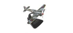 Hawker Typhoon Mk1b