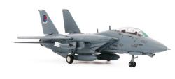 1:200 F-14A VF-1 Cougar