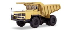 BELAZ-7522 Muldenkipper