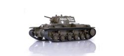 Kampfpanzer KV-1