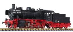 Güterzuglok BR 56 765, DR, Ep.III