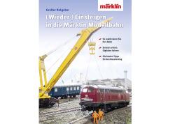 "Buch ""Wiedereinsteigen/Umsteigen"", DE"