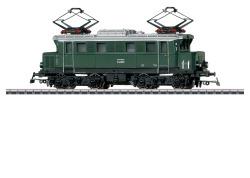 """E-Lok BR E44 DB """"50 Jahre 1969-2019"""""""
