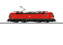 Elektrolok BR 193, DB Cargo, Ep. VI
