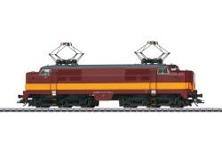 $ $ Mehrzwecklok Serie 1200, EETC, Ep.VI
