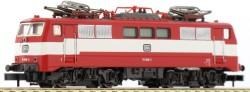 E-Lok BR 111 068-3 DB