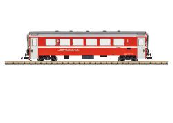 *RhB Schnellzugwagen EW IV B Ep. VI