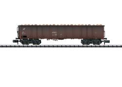 Güterwagen Eanos, FS