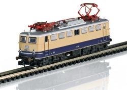 MHI/Lok BR E10 Rheingold DB