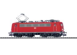 E-Lok BR 141, DB AG, Ep. V
