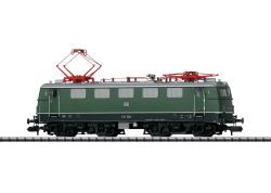 E-Lok BR 141 DB AG