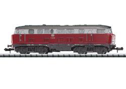 Diesellok V160 005, DB, HOBBY