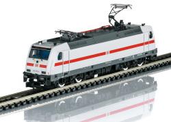 MHI/E-Lok Br 146.5 DB AG