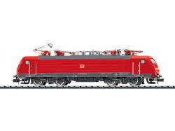 Minitrix MHI/E-Lok BR 189 DB AG, Ep V