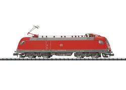 E-Lok BR 182 DB AG